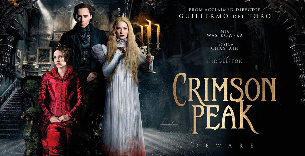 movie-review-crimson-peak-suffers-from-too-much-style-over-substance-664566.jpg