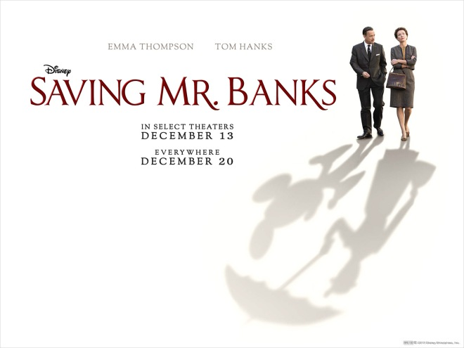 saving-mr-banks-wallpaper-3