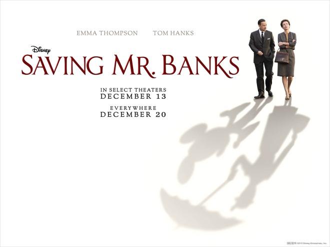 saving-mr-banks-wallpaper-3