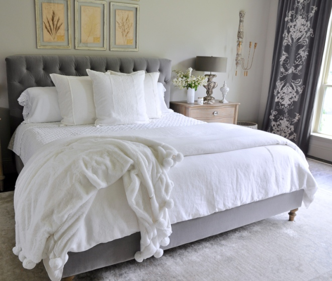 99-all-white-bedding-with-linen-pillows-and-gorgeous-pom-pom-throw-blanket.jpg